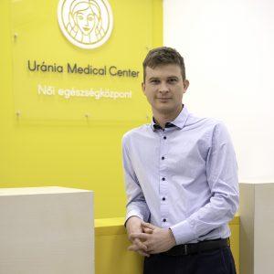 Dr. Lajkó Zsolt